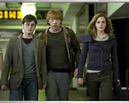 Swing and set deathly hallows part 1 online j�t�k